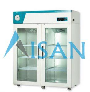 فروش یخچال صنعتی اصفهان